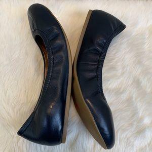 Ellen Degeneres Shoes - ED Ellen DeGeneres Langston Heart Love Ballet Flat